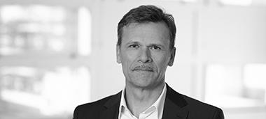 Claus_Madsen