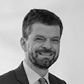 Jens Müller-Nielsen